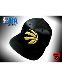 NBA Signature Snap Cap