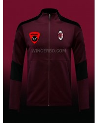 AC MILAN Port Royal Authentic Jacket (20/21)