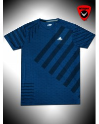 Athletics T-Shirt 4