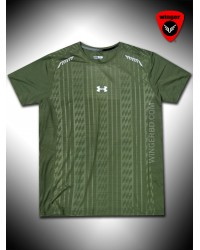 Athletics T-Shirt 6