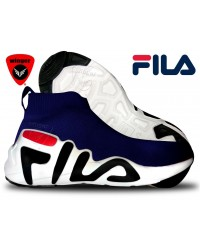 Fila Mind Zero Shoe 2