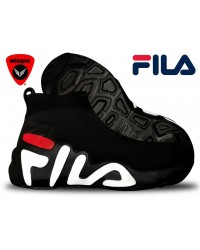 Fila Mind Zero Shoe 3