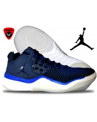 Imported Nike Air Jordan Strike Shoe 2