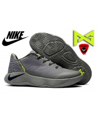 NIKE PAUL GEORGE EP 2 SHOE (WOLF GREY)