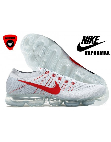 NIKE Air VAPORMAX FLYKNIT SHOE 3