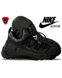 Nike Zoom Hiker Shoe 2