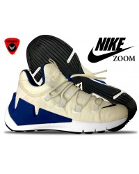 Nike Zoom Hiker Shoe 1