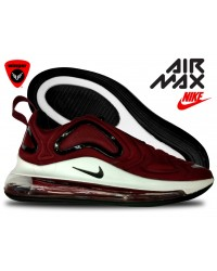 Imported Nike Air Max 720 SHOE 4 (Port Royal)