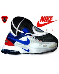 Nike Air Zone Shoe 1