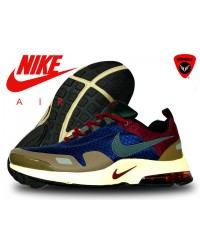 Nike Air Zone Shoe 2