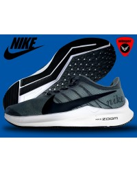 Nike Zoom Pegasus Turbo Shoe 1 (Ash)