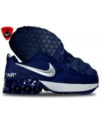Nike-Air-Max 20 Shoe R3 (Admiral Blue)
