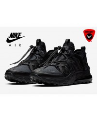 Nike Air Max 270 Bowfin Shoe 2