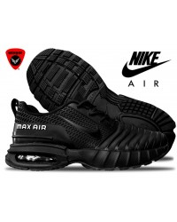 Nike Max Air Tartiulence Shoe