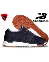 New Balance 247 Rev Lite Shoe 2