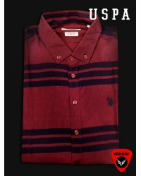 US Polo Shirt 1