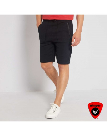 Kiabi-Stylish Shorts