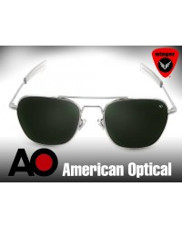 American Optical Aviator Sunglass 1