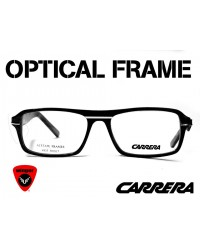 Carrera Optical 1 (2015)