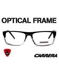 Carrera Optical 2 (2015)