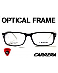 Carrera Optical 3 (2015)