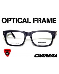 Carrera Optical 4 (2015)