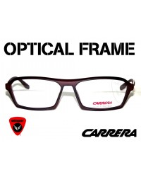 Carrera Optical 5 (2015)