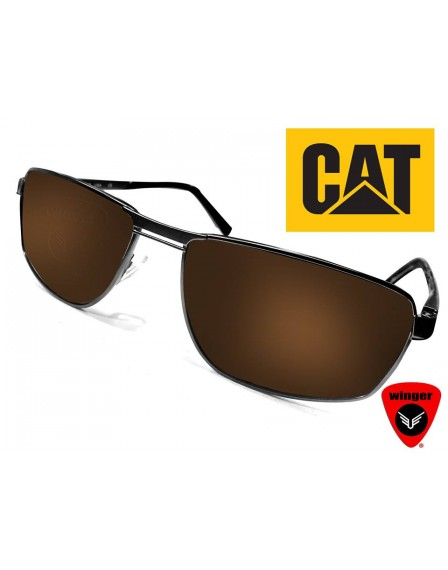 Caterpillar Sunglass 1