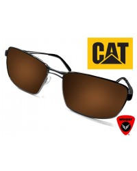 Caterpillar Sunglass 2