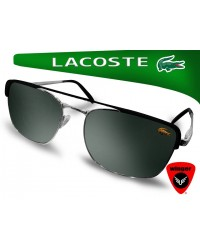 Lacoste Club Sunglass 1