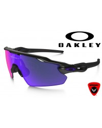 OAKLEY Radar EV Sunglass 2