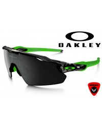 OAKLEY Radar EV Sunglass 3