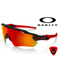 OAKLEY Radar EV Sunglass 4