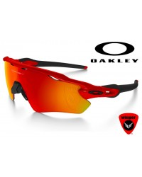 OAKLEY Radar EV Sunglass 5