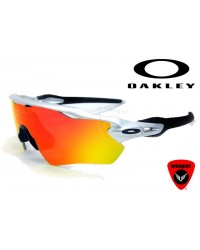 OAKLEY Radar EV Sunglass 6