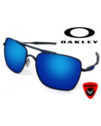 Oakley Deviation Sunglass D1