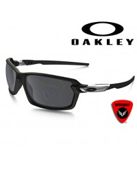 Oakley Carbon Shift Sunglass
