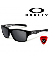 Oakley Jupiter Carbon Sunglass