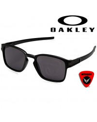 Oakley Latch SQ Sunglass
