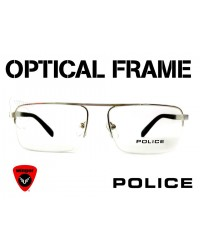 Police Optical 1 (2015)