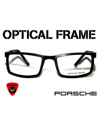 Porsche Design Optical 1 (2015)