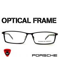 Porsche Design Optical 2 (2015)