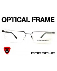 Porsche Design Optical 3 (2015)