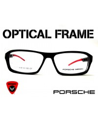 Porsche Design Optical 4 (2015)