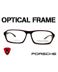 Porsche Design Optical 5 (2015)
