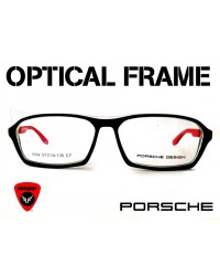 Porsche Design Optical 6 (2015)