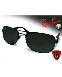 Ray-Ban Air zone Sunglass