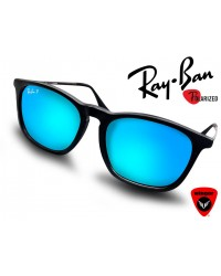 Ray-Ban Chris Sunglass 1