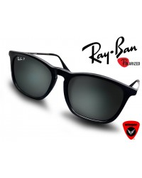 Ray-Ban Chris Sunglass 2