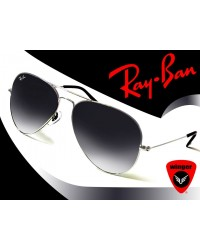 Ray-Ban Gredient Aviator 2